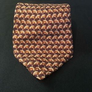 Valentino Men's Tie